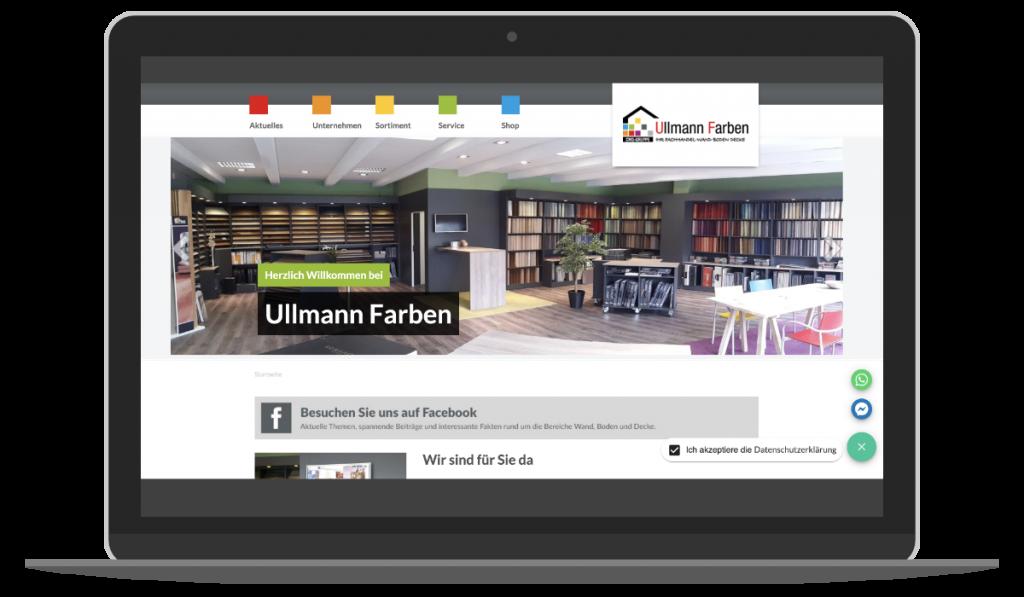 live-chat-ullmann-farben-desktop-