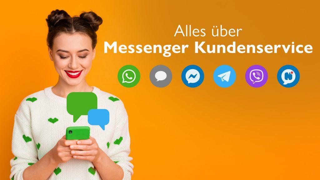 wissen-messenger-kundenservice