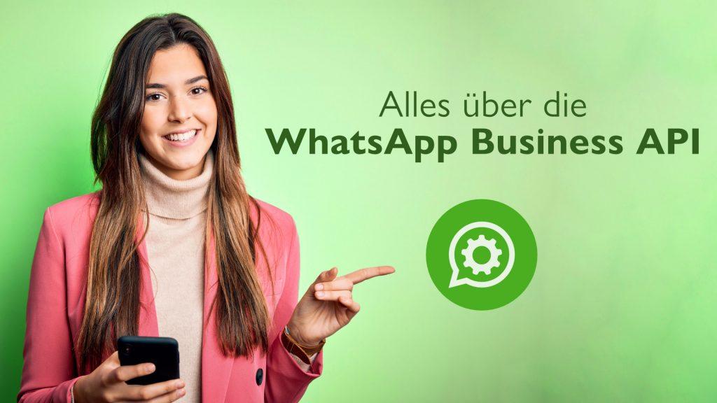 wissen-whatsapp-api