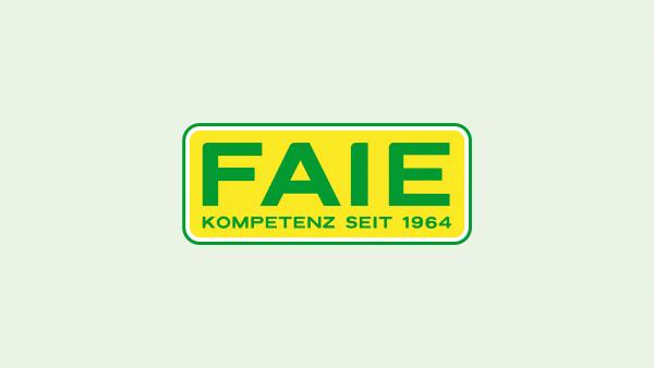 case-study-faie-titelbild