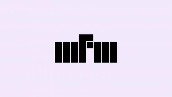 Logo mfm