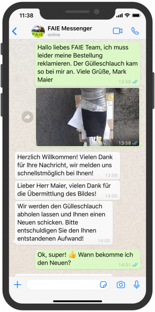 faie_whatsapp-service_reklamation