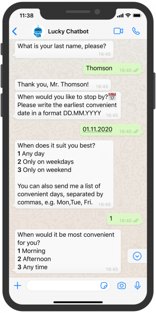 Lucky_English_Chatbot_Car Dealership_3