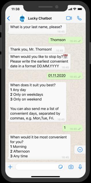 Lucky_English_Chatbot_Car Dealership_3