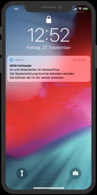 mfm_notify-kanal_push-notification
