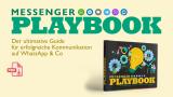 Messenger playbook - download