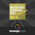 award-winner-wachstums-champion-social