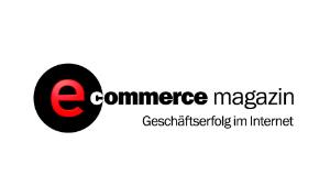ecommerce-magazin-logo
