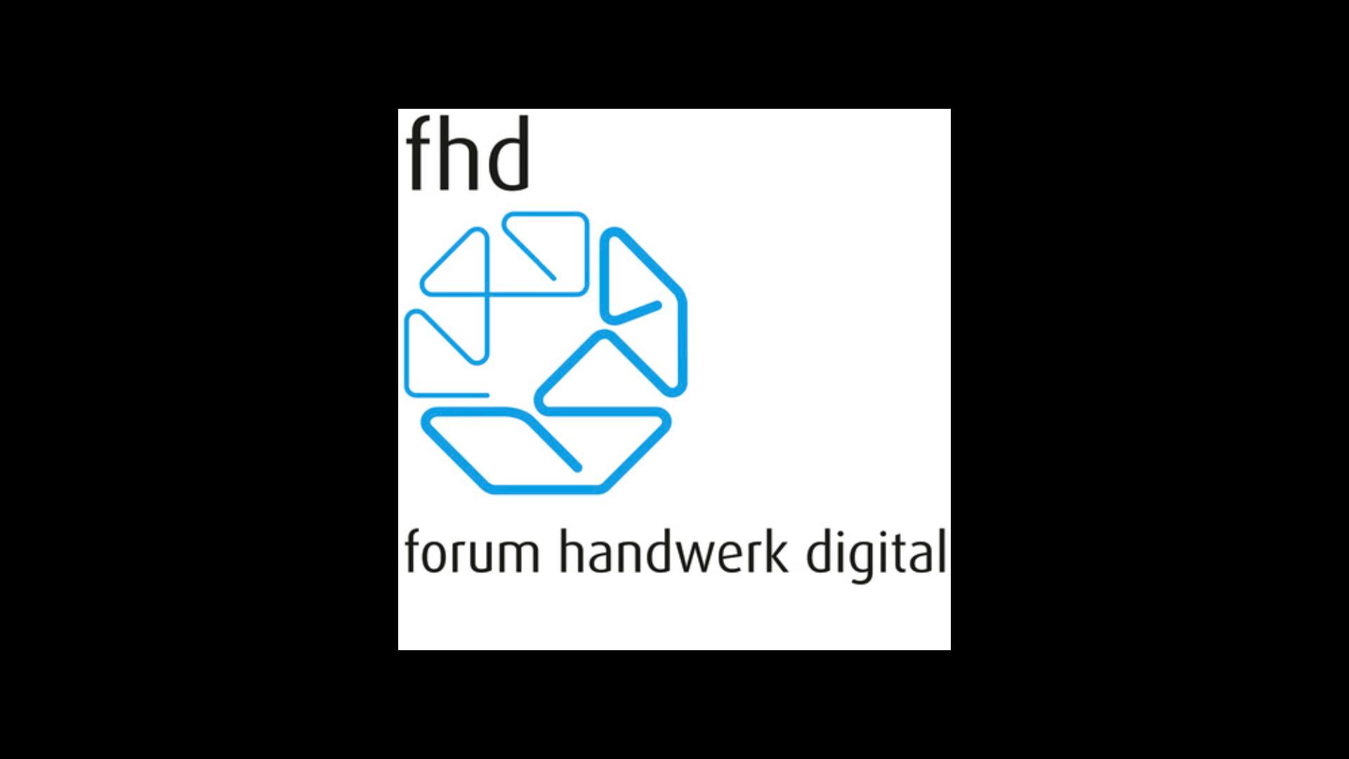 Logo fhd