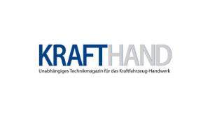 krafthand-logo
