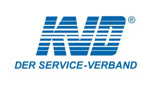 kvd-logo