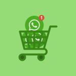 whatsapp-non-transactional-push