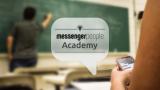 MessengerPeople Academy
