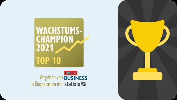 award-mp-wachstumschamp-2021