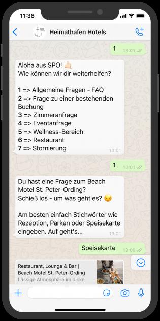 heimathafen-hotels-whatsapp-service