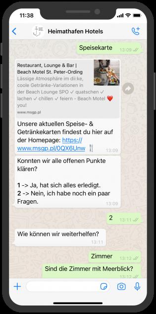 heimathafen-hotels-whatsapp-service-chatbot