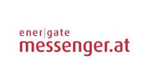energate-messenger.at-logo
