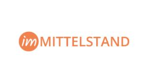 im-mittelstand-logo