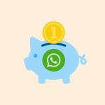 Kosten WhatsApp für Unternehmen