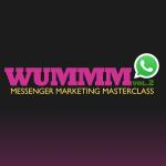 WUMMM Vol.2