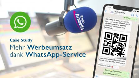 case-study-radio-arabella_whatsapp_hoererservice