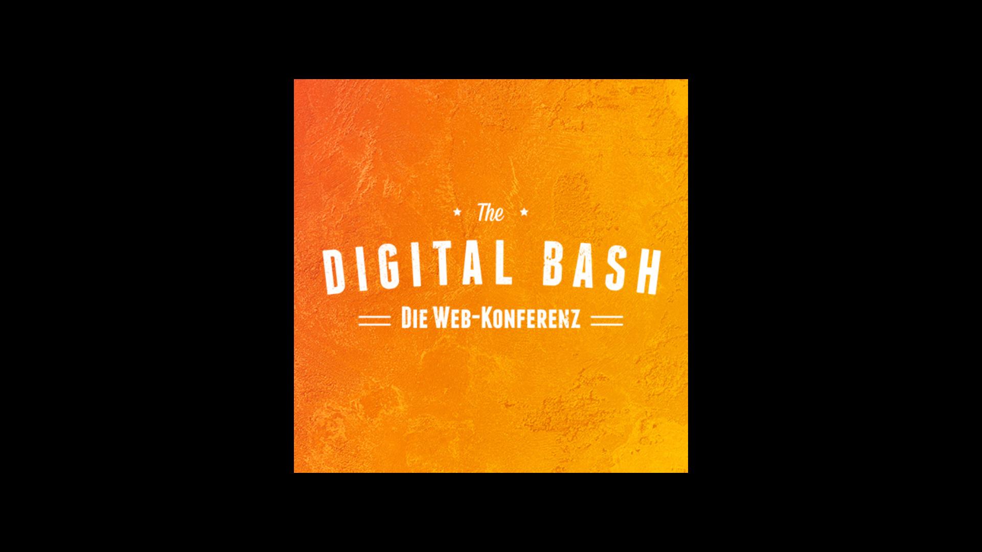 Digital Bash
