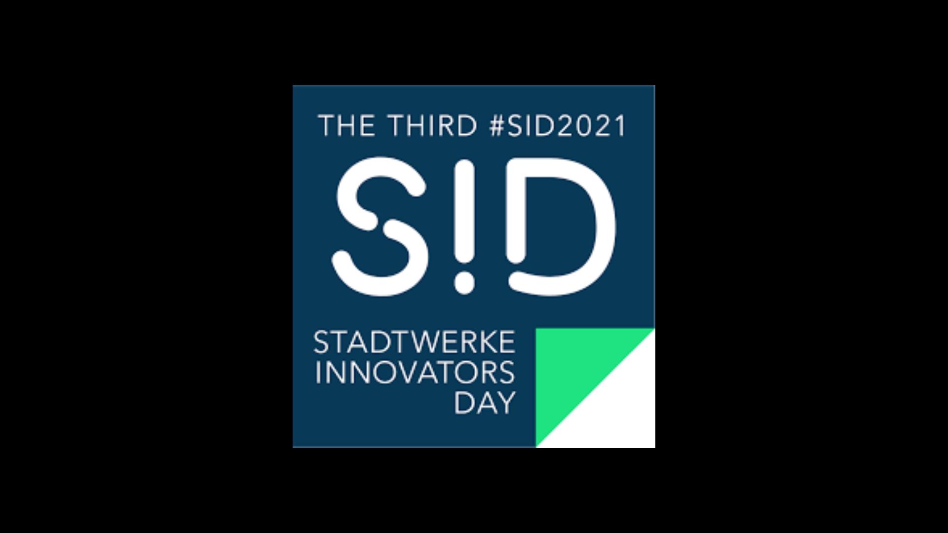 Stadtwerke Innovators Day