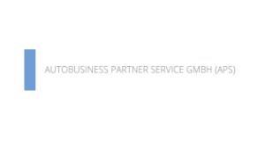 autobusiness-parnter-gmbh
