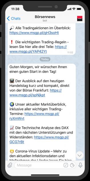 borsennews-telegram-device