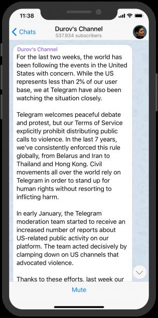 durovs-channel-telegram-1