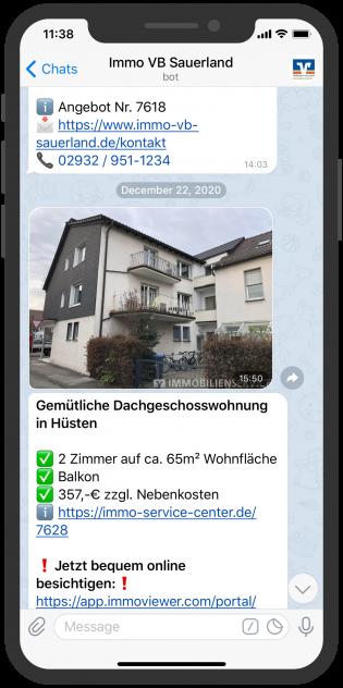 immo-vb-sauerland-telegram
