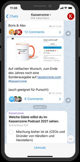 kassenzone-telegram