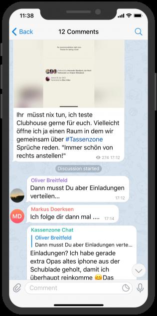 kassenzone-telegram-comments