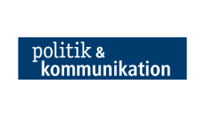 politik-und-kommunikation-logo