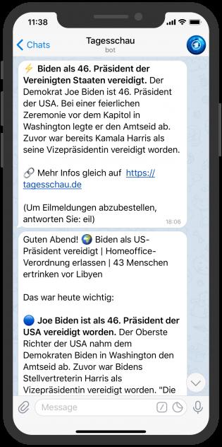 tageschau-telegram-1