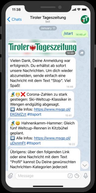 tiroler-tageszeitung-telegram-newsletter
