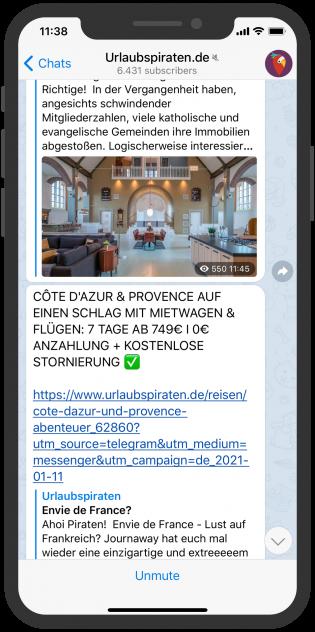 urlaubspiraten-telegram