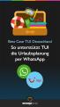Best Case TUI Deutschland