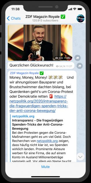 zdf-magazin-royale-telegram-1