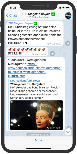 zdf-magazin-royale-telegram
