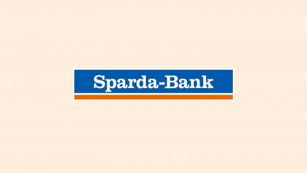 Logo Sparda Bank