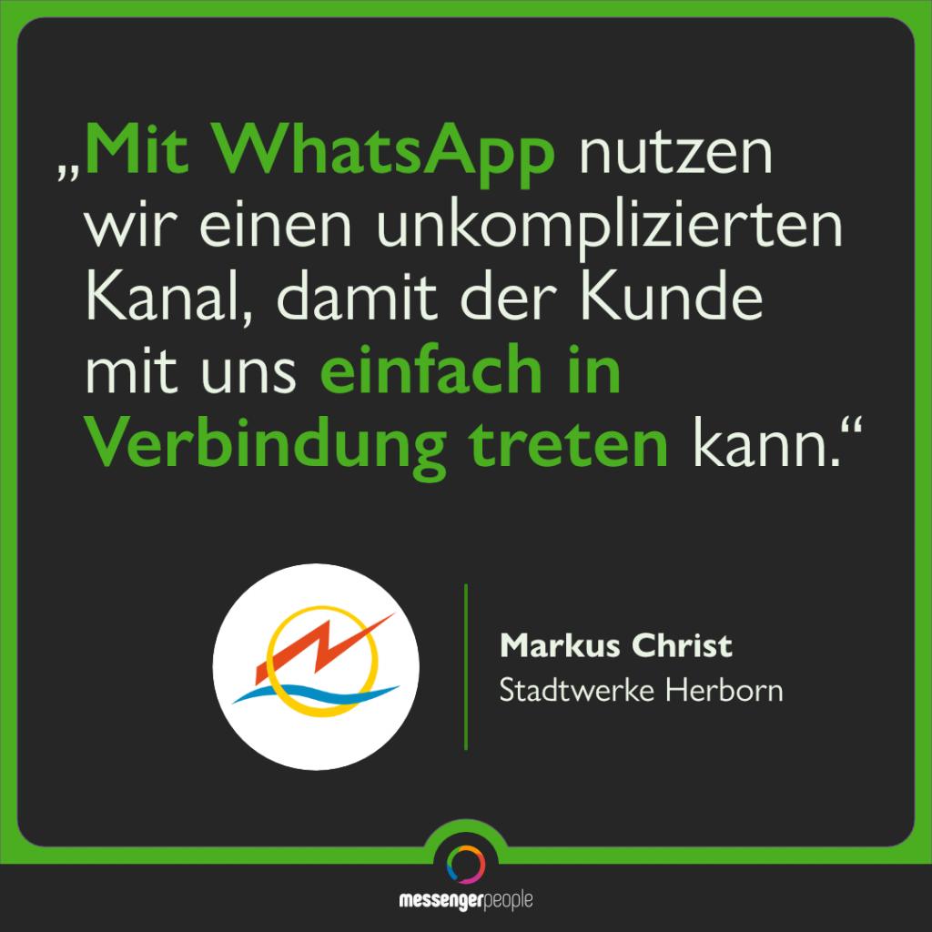 Stadtwerke Herborn