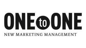 Logo ONE to ONE