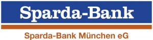 Logo Sparda Bank München