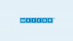 WhatsApp B2B Weicon Logo