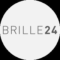 Logo Brille 24