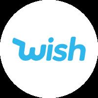 ww-20-49-wish-logo-bubble
