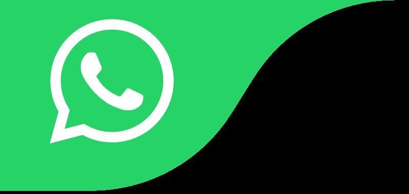 WhatsApp Graphik