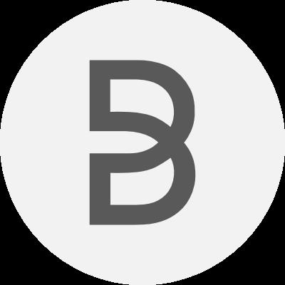 Logo Breuninger