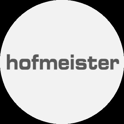 Logo hofmeister